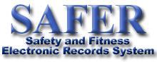 SAFERSYs Logo